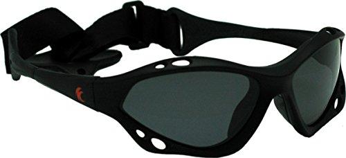 Maelstorm Marlin Watersports Sunglasses