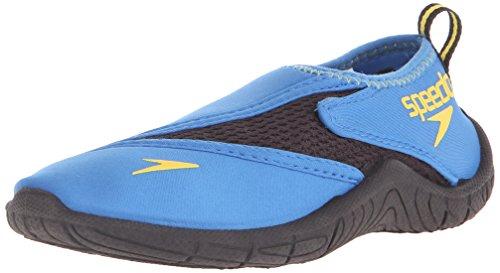Speedo Surfwalker Pro Water Shoes for Kids