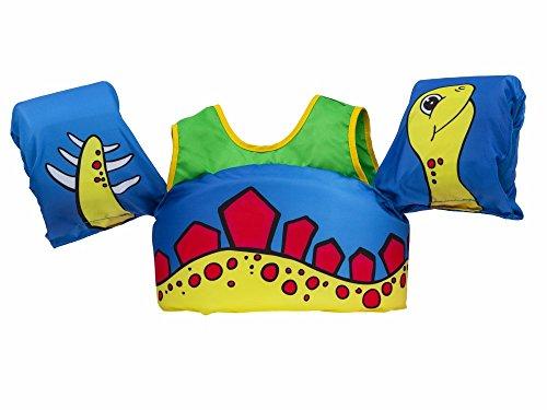 Body Glove Swim Life Jacket