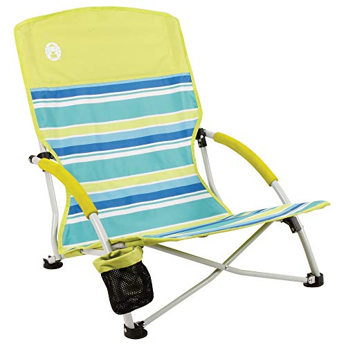 Coleman Utopia Breeze Camping Chair