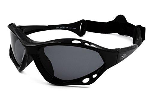 SeaSpecs Classic Extreme Sport Sunglasses