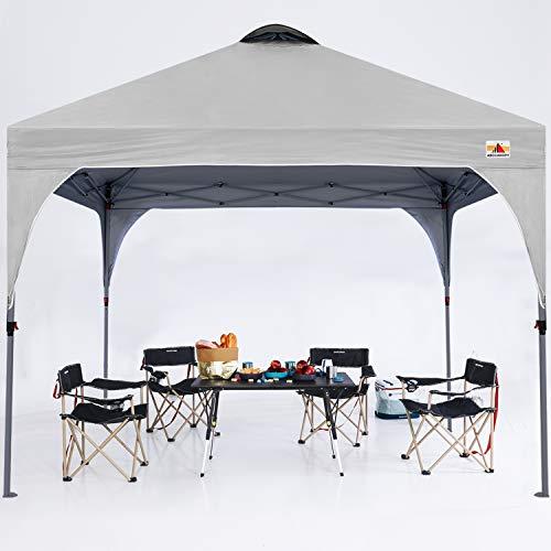 ABCCANOPY Beach Party Tent