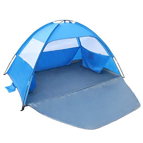Gorich UV Sun Shelter Lightweight