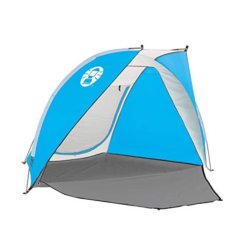 Coleman Family Beach Tent