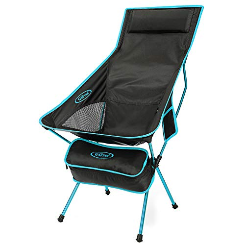 G4Free Lightweight Folding Chair