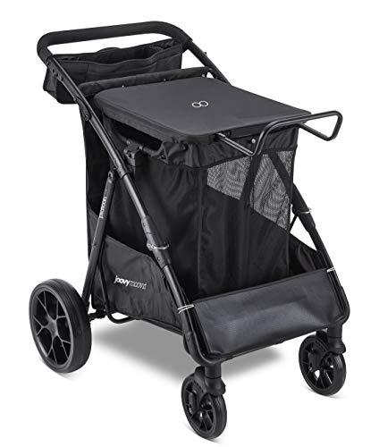 Joovy Platoon Outdoor Utility Cart