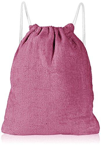 Clara Clark Cotton Towel Bag