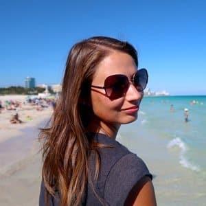 Victoria Sacchi