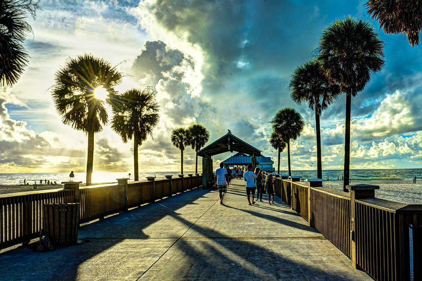 Clearwater - Florida